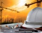Thông báo danh sách sinh viên và thời gian bảo vệ Thiết kế công trình ngành Công nghệ kỹ thuật công trình xây dựng khóa 2012