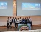 Tham gia Hội thảo quốc tế I-Kustar 2017 tại Thái Lan