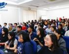 """Báo cáo chuyên đề: """"Ảnh hưởng của nền văn minh Ấn Độ ở Đông Nam Á – Trường hợp Campuchia"""""""
