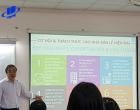 Báo cáo chuyên đề: Thương mại Thành phố Hồ Chí Minh – Cơ hội và thách thức năm 2018