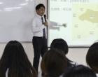 """Trường Đại học Mở Tp. Hồ Chí Minh (OU) tổ chức Hội thảo """"Yêu cầu làm việc tại các doanh nghiệp Nhật Bản"""" 2019"""