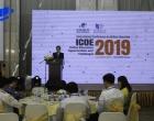 Trường Đại học Mở Tp. Hồ Chí Minh đăng cai tổ chức Hội thảo khoa học quốc tế đầu tiên về giáo dục trực tuyến (ICOE) 2019