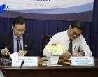 Thêm cơ hội làm việc và thực tập cho sinh viên Trường Đại học Mở Tp. Hồ Chí Minh
