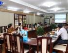 Trường Đại học Mở Thành phố Hồ Chí Minh tổ chức Buổi sinh hoạt đầu khoá cho Nghiên cứu sinh Đợt 2 – 2019
