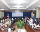 """Trường Đại học Mở Thành phố Hồ Chí Minh tổ chức Hội thảo khoa học """"Nhân tố tác động tác động đến tiến tiến bộ công nghệ và đổi mới ở Việt Nam và các nước đang phát triển trong kỷ nguyên cách mạng công nghiệp 4.0"""""""