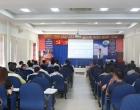 Seminar Quản trị kinh doanh quốc tế trong doanh nghiệp Việt