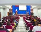 Sự kiện: Chuyển đổi số – Marketing 4.0, Cơ hội cho sinh viên năng