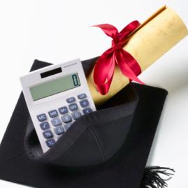 Thông báo gia hạn thời gian đóng học phí học Kỳ 2 năm học 2019 – 2020