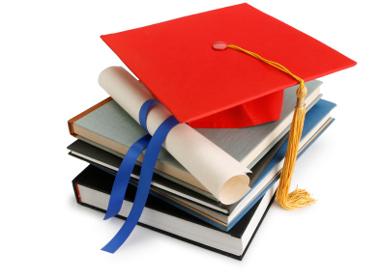 Quy chế Đào tạo Đại học hệ Chính quy theo hệ thống tín chỉ
