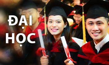 Thông tin và Chỉ tiêu tuyển sinh Đại học Chính quy 2018 (đề án tuyển sinh 2018)