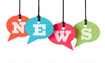 Thông báo về việc sinh viên đăng ký học cùng lúc hai chương trình