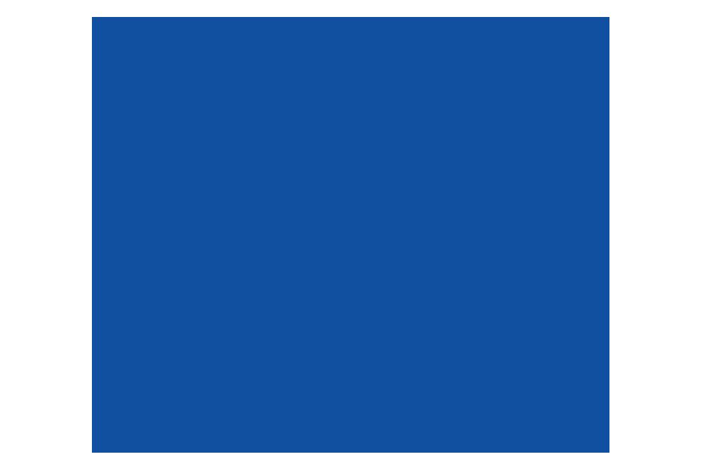 """Mời báo giá gói thầu """"Dịch vụ giữ xe tại Cơ sở Võ Văn Tần và Hồ Hảo Hớn"""""""