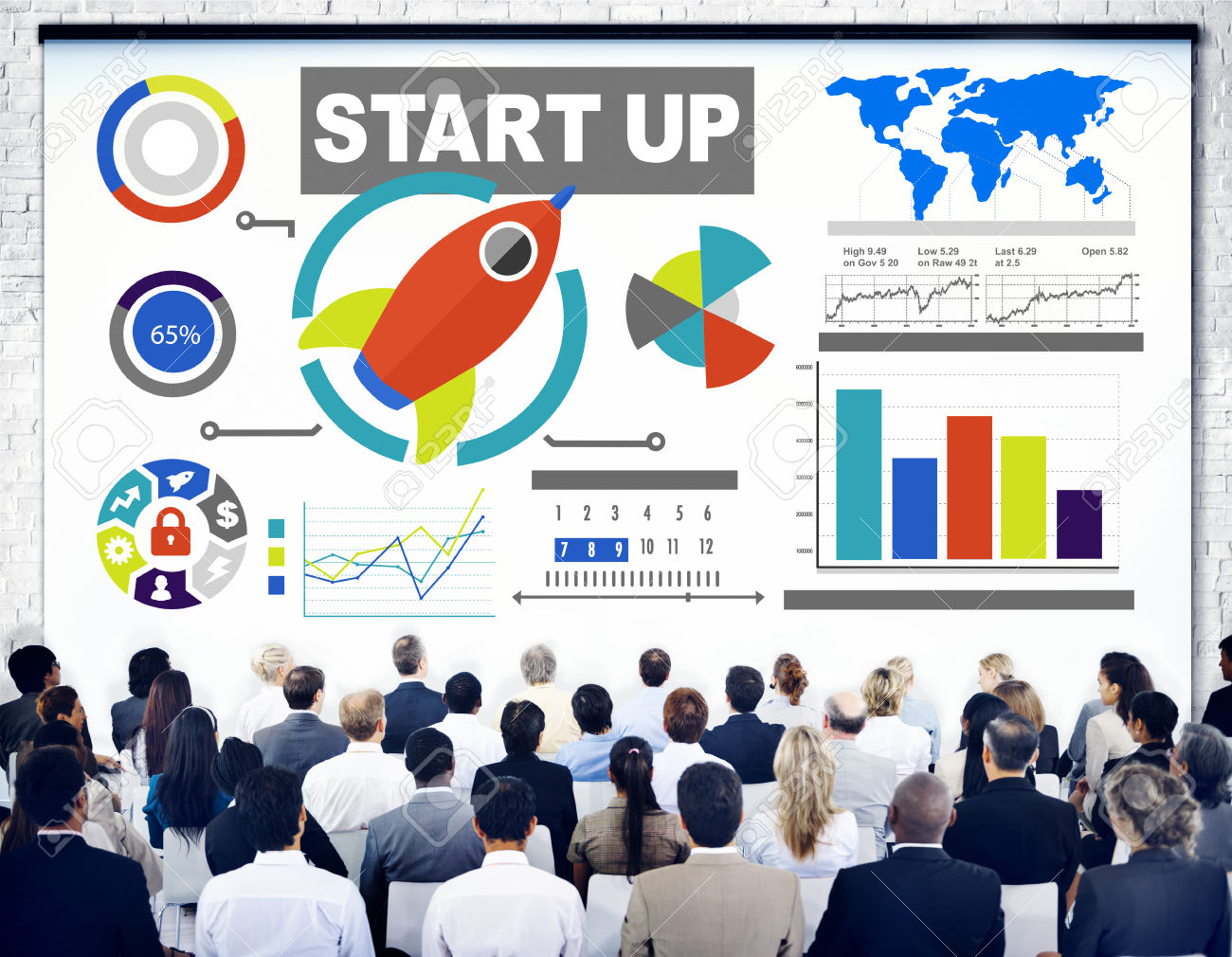 """Thông báo Tổ chức vòng chung kết Cuộc thi """"Sinh viên với ý tưởng sáng tạo và khởi nghiệp"""" Năm 2021"""