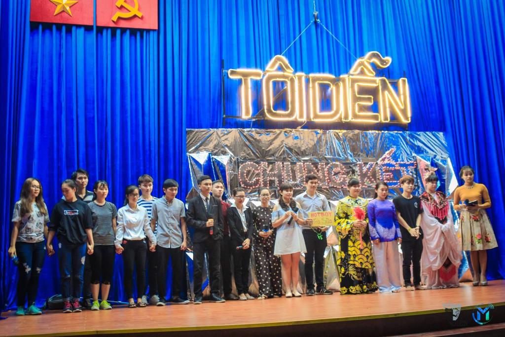 Toidien3