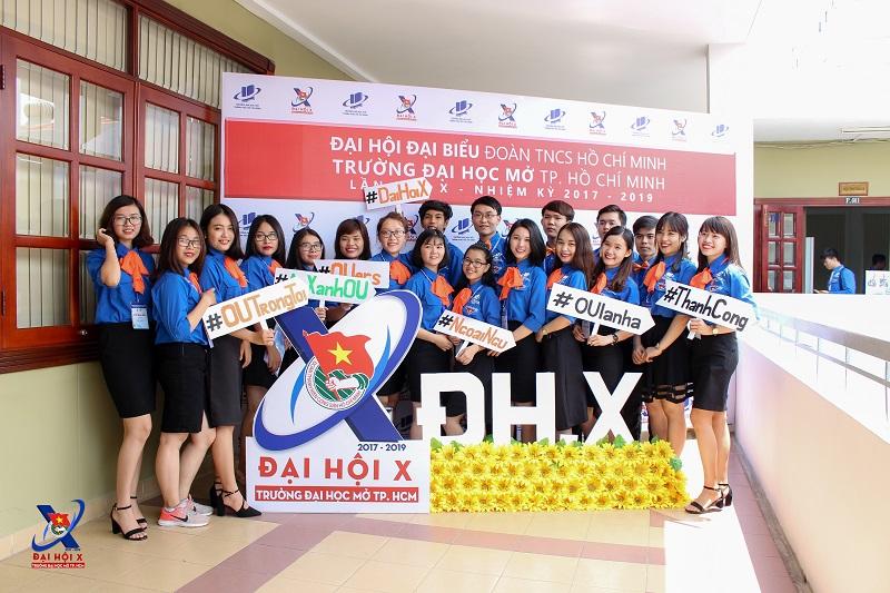 DhDoanX (2)