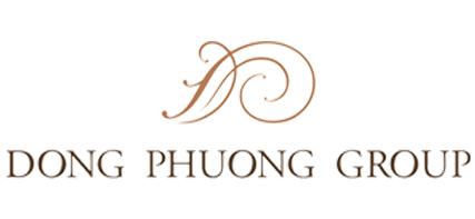 21. dong phuong