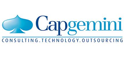 24. Capgemini_logo_HR