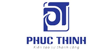 43. phuc thinh