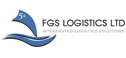 47. FGS LOGISTICS COMPANY