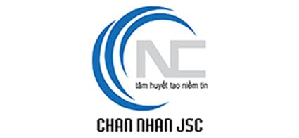 57. chan nhan