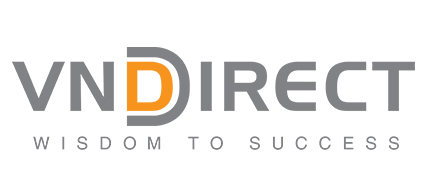 7. VNDIRECT