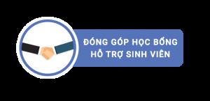 dong gop hoc bong