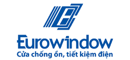 eurowindow