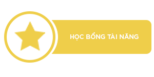 hoc bong tai nang
