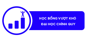 hoc bong vuot kho dhcq