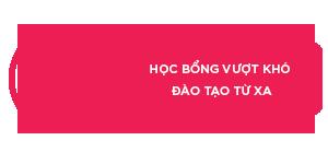 hoc bong vuot kho dttx