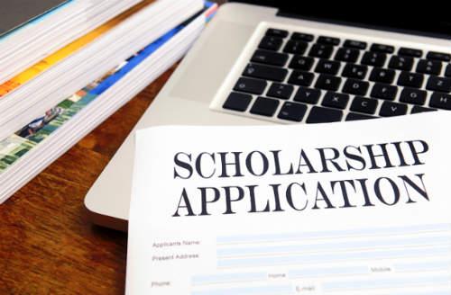 Thông báo về việc lựa chọn sinh viên nhận học bổng lần thứ 13 của Quỹ học bổng và Văn hóa Việt Nam Kumho Asiana