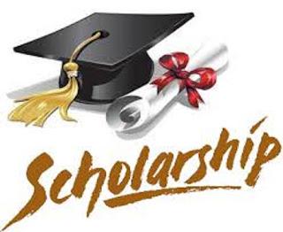 Thông báo Về việc tiếp nhận hồ sơ xét, cấp học bổng Vượt khó học tập  Năm học 2020 – 2021 (Đợt 1)