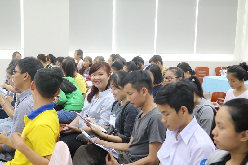 ASEAN50Y1