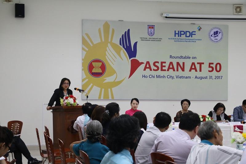 ASEAN50Y4