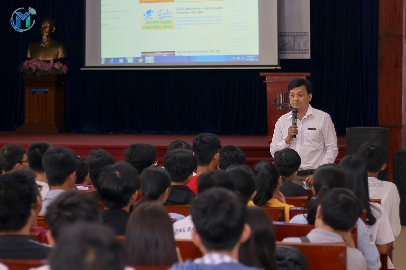 Thông báo Về việc thực hiện các Chuyên đề trực tuyến và Bài thu hoạch  Tuần Sinh hoạt công dân – Sinh viên, NH 2020 – 2021 cho Sinh viên khóa 2019
