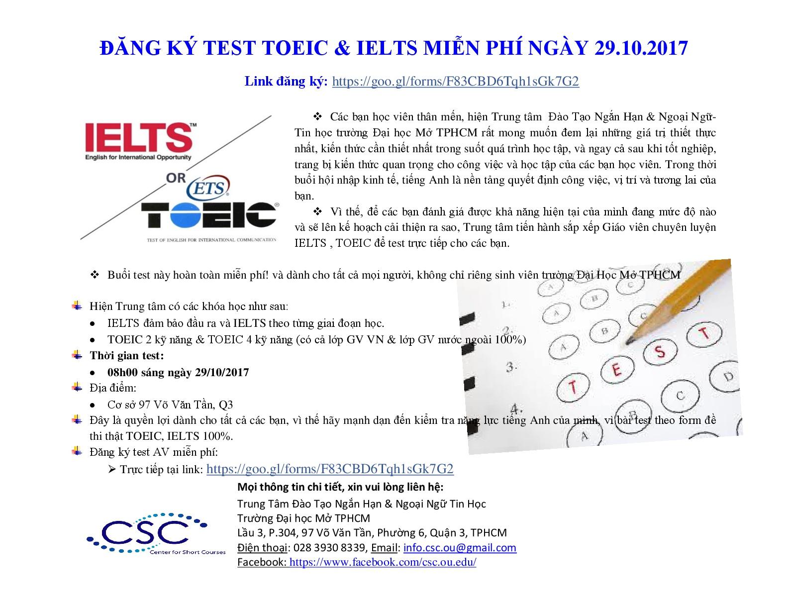 thong-tin-test-TOEIC,-IELTS-ngay-29.10.2017-001