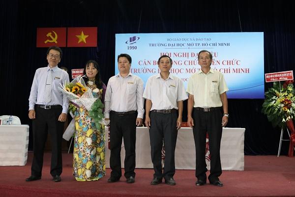 2017HNVC (12)