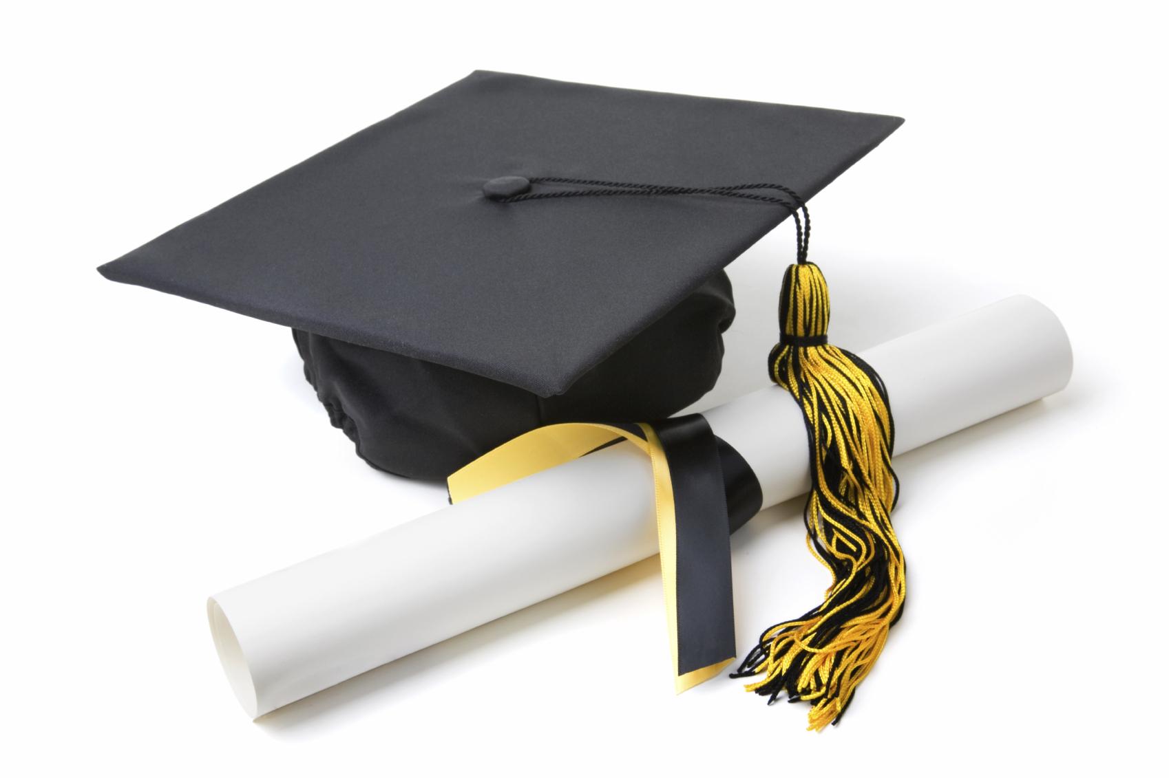 Thông báo Kế hoạch xét tốt nghiệp đợt tháng 11 năm 2018