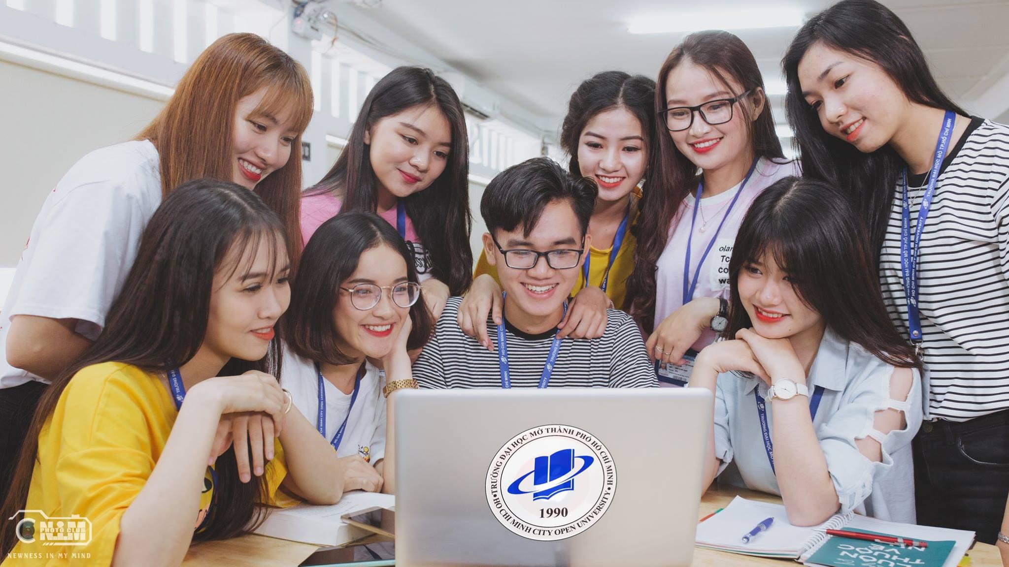 Thông báo thực hiện đăng ký thông tin ngoại trú hệ chính quy  Học kỳ 3 Năm học 2017 – 2018