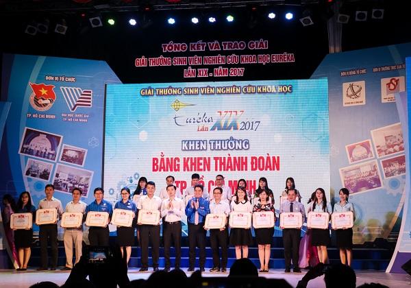 Thông báo Về việc thực hiện chi trả các khoản Phụ cấp, chế độ chính sách, học bổng, khen thưởng Đối với sinh viên hệ chính quy Trường Đại học Mở Thành phố Hồ Chí Minh