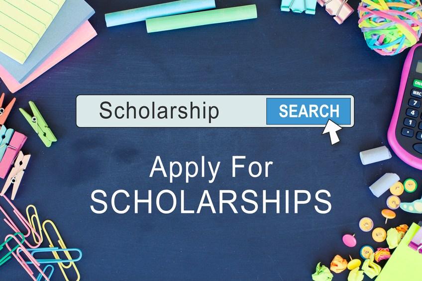 Thông báo điều chỉnh việc xét, cấp học bổng Vượt khó học tập Đợt 1, năm học 2019 – 2020 và Học bổng tiếp sức đến trường.
