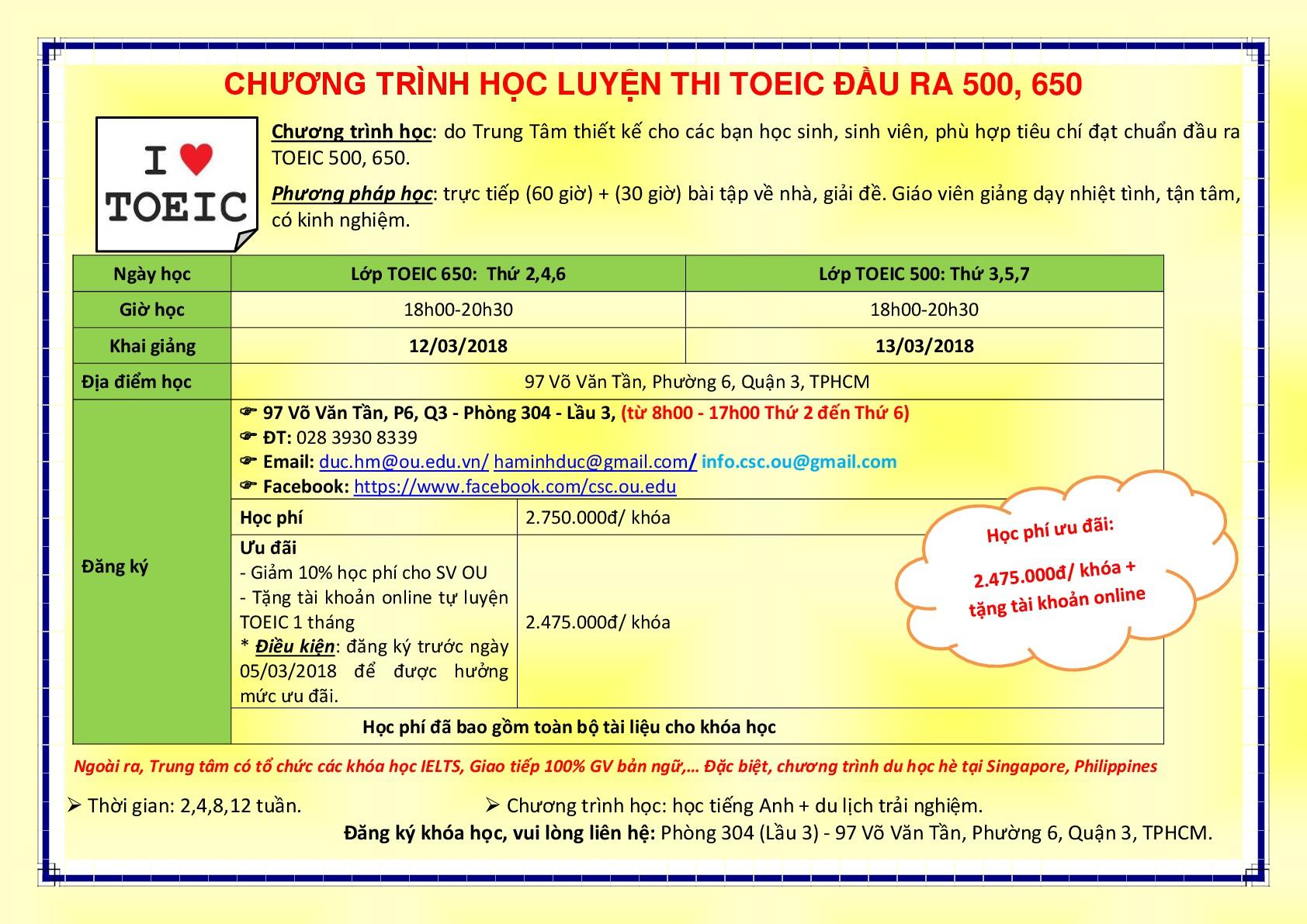 flyer-TOEIC-650-001 (1)