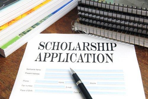 Thông báo Về việc xét, cấp học bổng Khuyến khích nâng cao năng lực Tiếng Anh Năm học 2019 – 2020