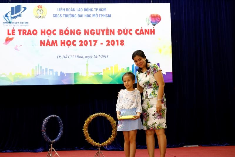 HBNDC18 (12) web