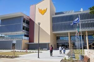 Chương trình Thạc sỹ Quản trị kinh doanh (Quản trị chiến lược Nhân sự) liên kết với Đại học Southern QueensLand Úc