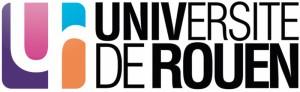logo_urouen_off_aac4da4fb9