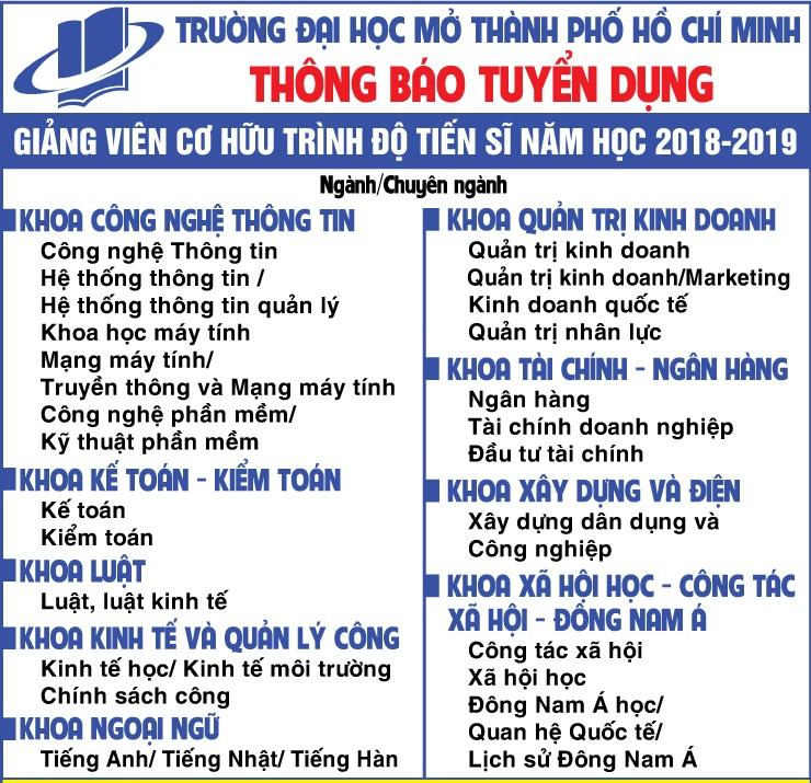 Mau Dang bao Thanh nien_Giay 11.1.19