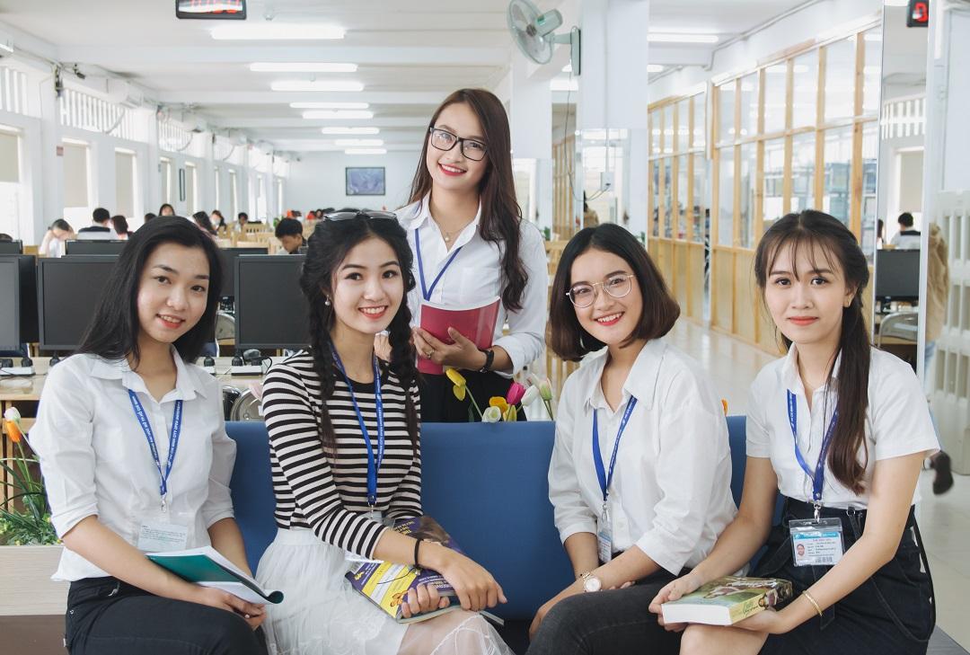 Thông báo Về việc tuyển sinh bổ sung đợt 1 đại học Chính quy năm 2018