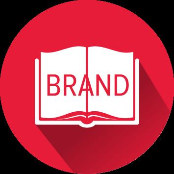 brandbookico