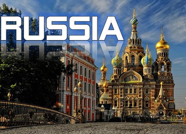 Thông báo tuyển sinh đi học tại Liên bang Nga theo diện Xử lý nợ năm 2018